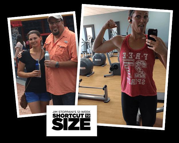 All Access | Bodybuilding com | Shoulder workout | Shoulder workout