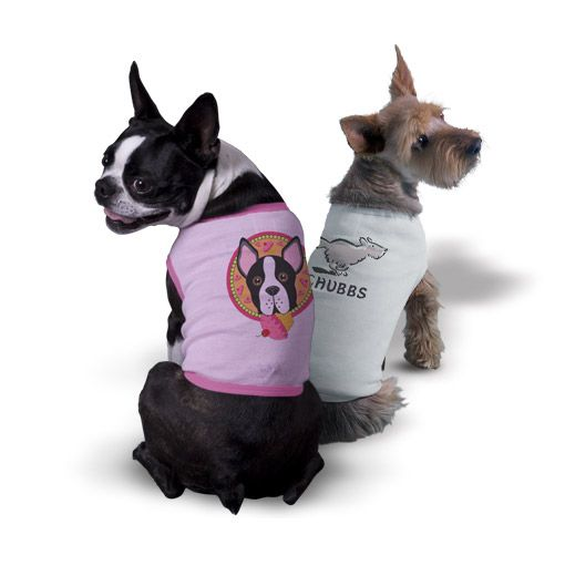 320c0cde5 Create your own Dog T-Shirt!!! Sizes range from teeny to hugemongous! ~So  cool, my Dameon is a really strange size. He's kinda fat!