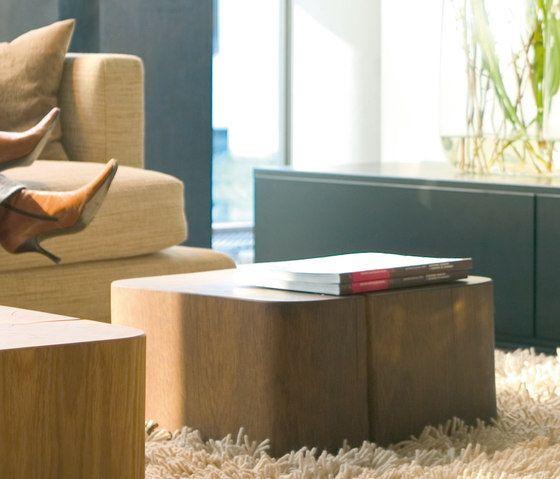 Oliver Conrad coffee tables tables ct m coffee table oliver conrad check it