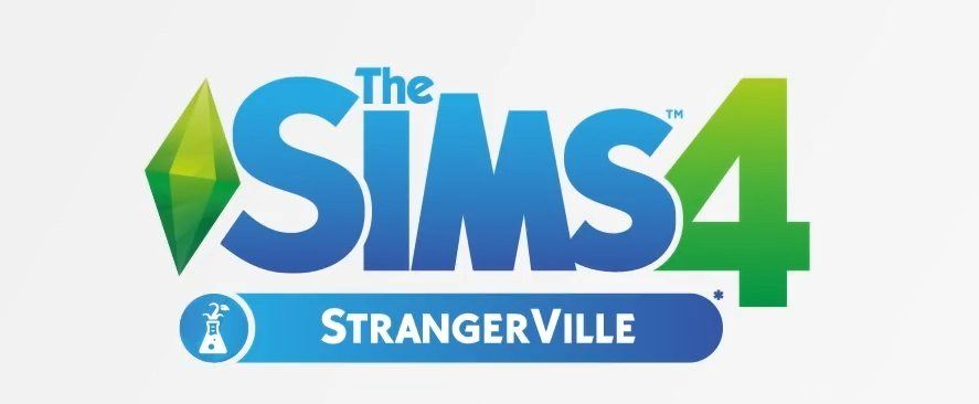 sims 4 studio update strangerville