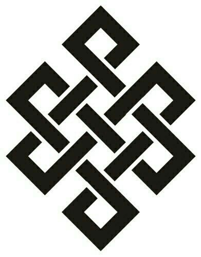 Pin By Kike Hermida On Karma Pinterest Tattoo Tatoo And Symbols