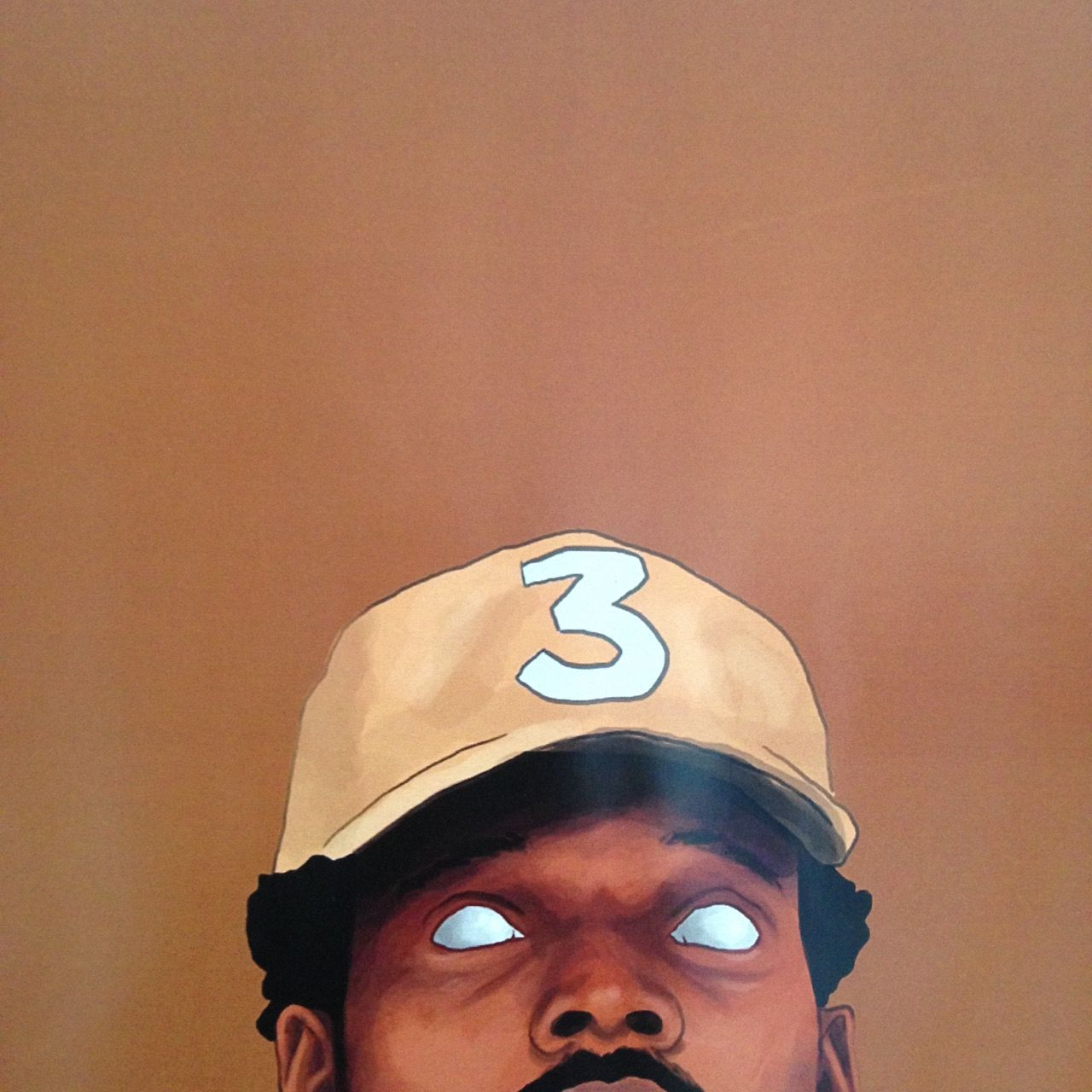 The coloring book chance the rapper download - Der Black Sheep Photo Chance The Rapperblack