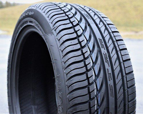 Pin On High Performance Tires