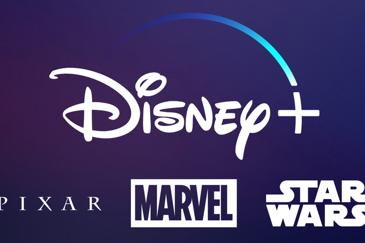 Disney unveils the name of its Netflix competitor, plus ...