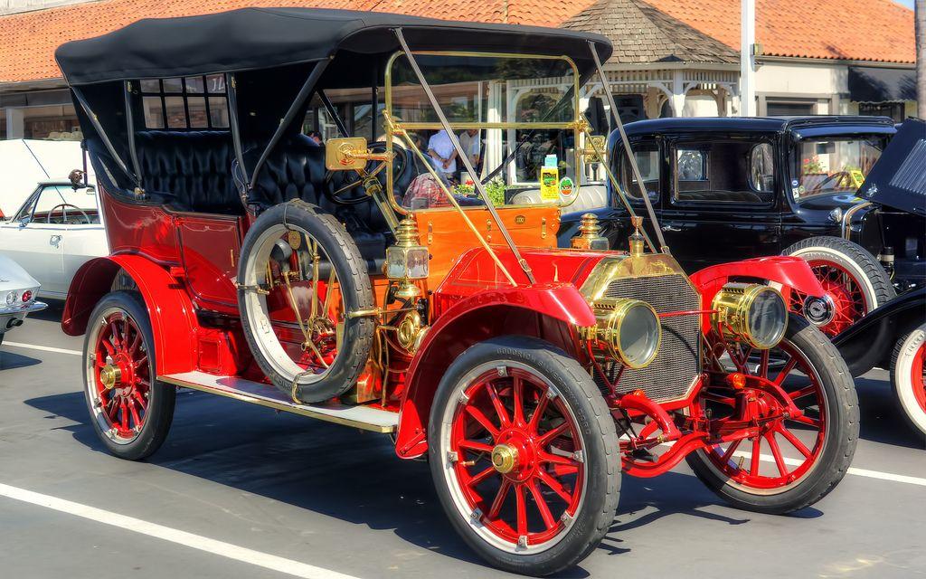 1910 veteran car vintage cars antique cars