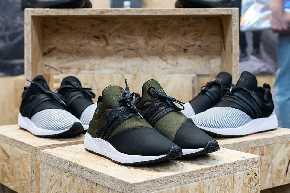 SEEK Berlin SpringSummer 2016 Recap | Sneakers, Adidas