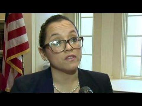 Md. moves closer to 'sanctuary state' after alleged rape - YouTube