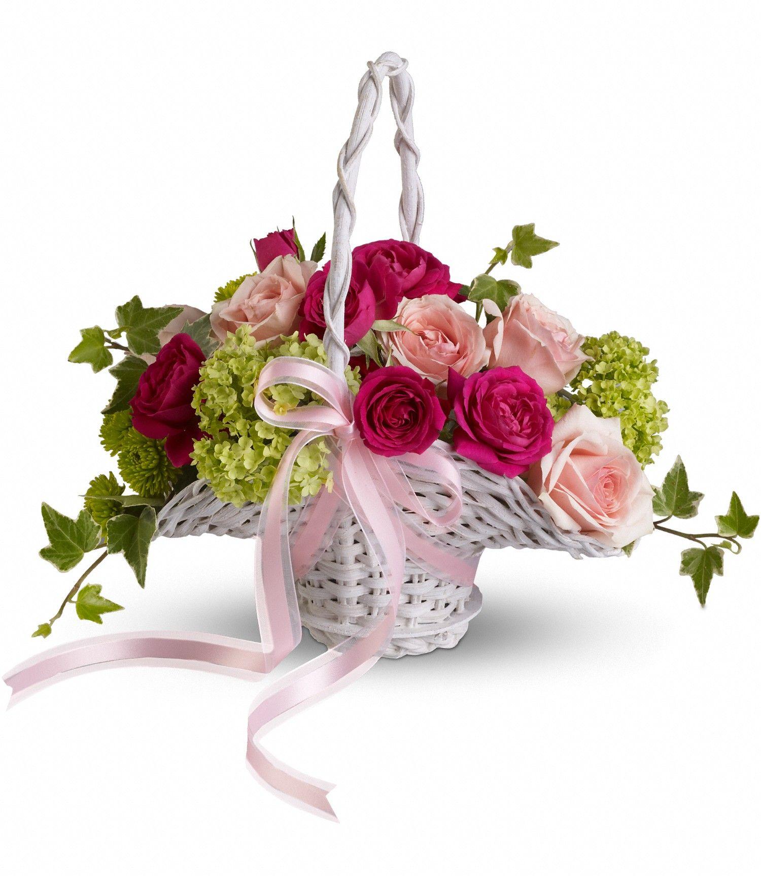 Httpmedfordfloralgifsimagewedding20flower20basket httpmedfordfloralgifsimagewedding20flower20basketg beautiful flowers pinterest flower basket and beautiful flowers izmirmasajfo