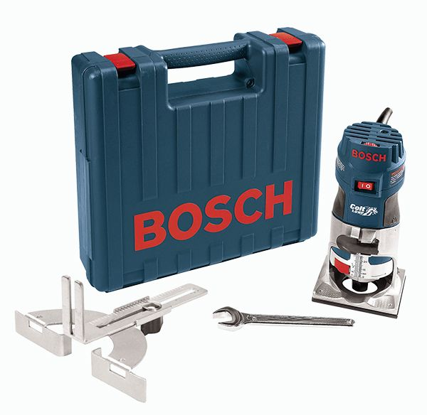 Working with wood have you gone through bosch pr20evsk review today router table working with wood have you gone through bosch pr20evsk review today before starting your work greentooth Image collections