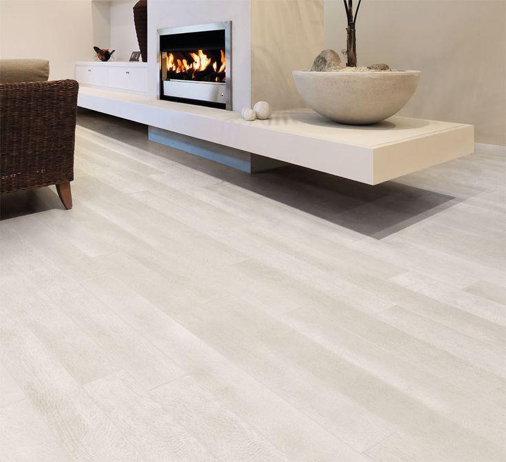 pisos de ceramica tipo madera - Buscar con Google | Flooring ...