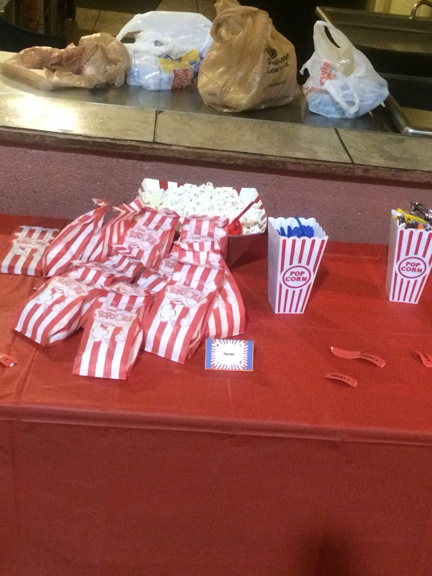 cake pop bags hobby lobby