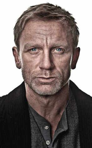 Photo of Daniel Craig from Flick Pics: The Girl With the Dragon Tatto…