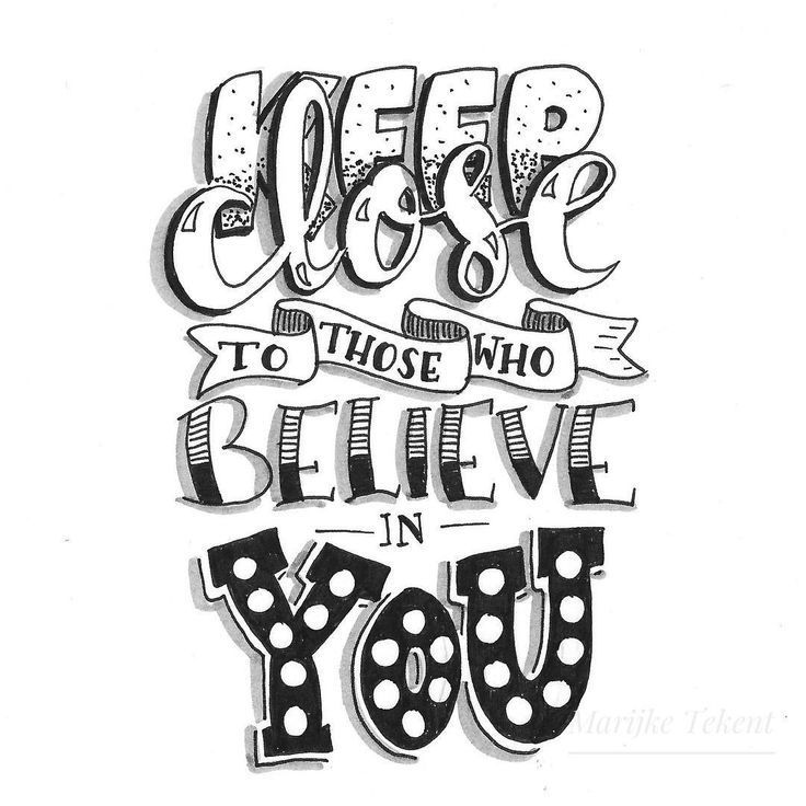 Dag 1  dutchlettering van juni 2018. . . . . . . . . . .  typography  calligraph... - Tashiana Stringer