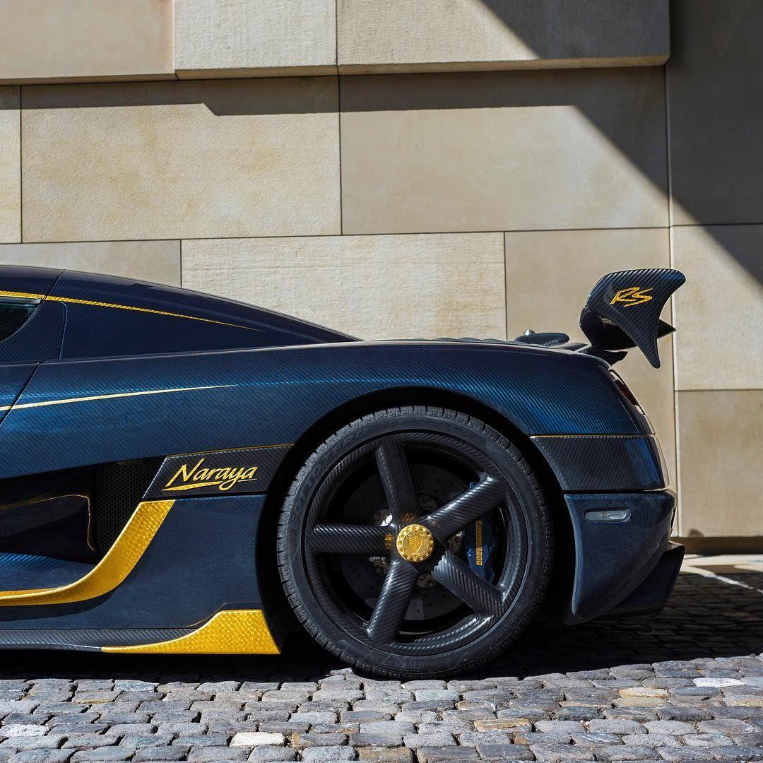 L�ks Ara� Esteti�i  #cars #luxurycars #sportcars #conceptcars #motorcycles #trucks