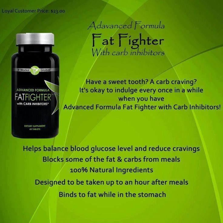 Armor thyroid weight loss