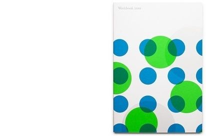 like the pattern and repetition of this design instead using circles will use apple logo for my also alex giorgi coll giorgicoll on pinterest rh