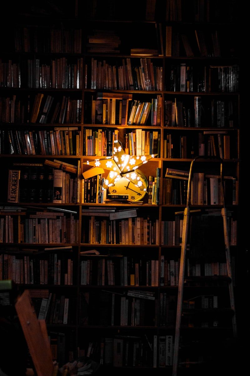 Books Outside Pictures Download Free Images on Unsplash