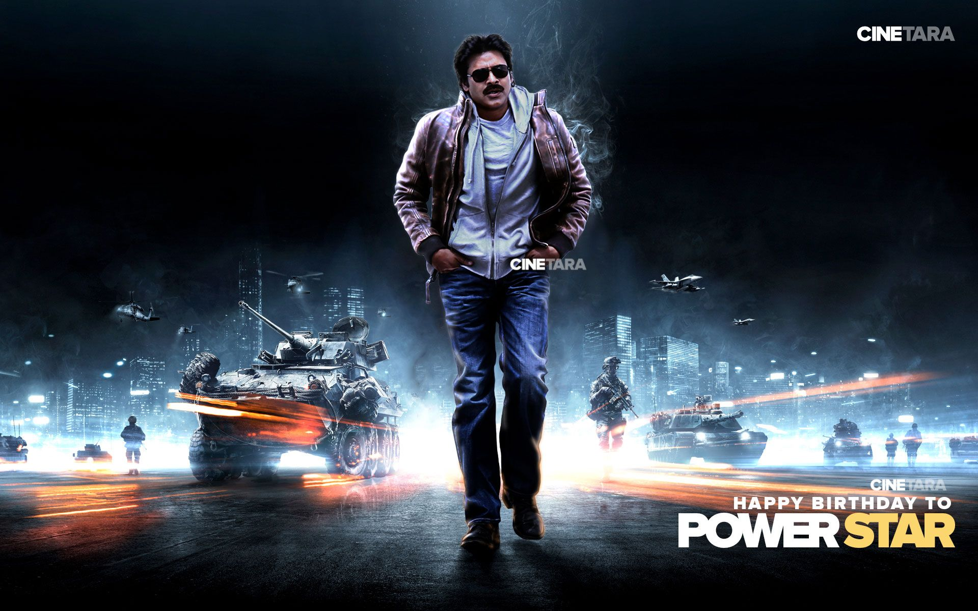 pawan kalyan hd wallpapers pawan kalyan hq wallpapers | pics