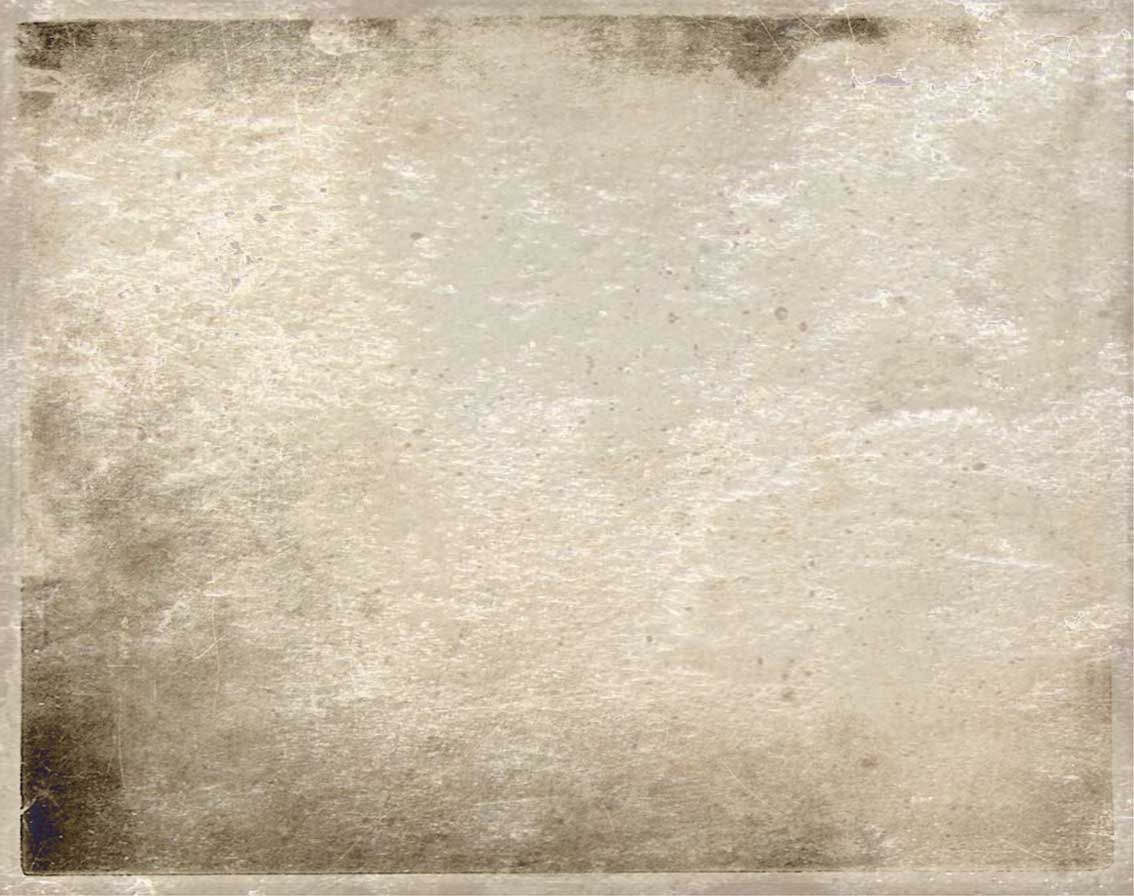 Lots Of Great Free Texture Overlays By Insight Designs Ingredients Design Texture Photoshop Textures Free Texture Photography Free Textures