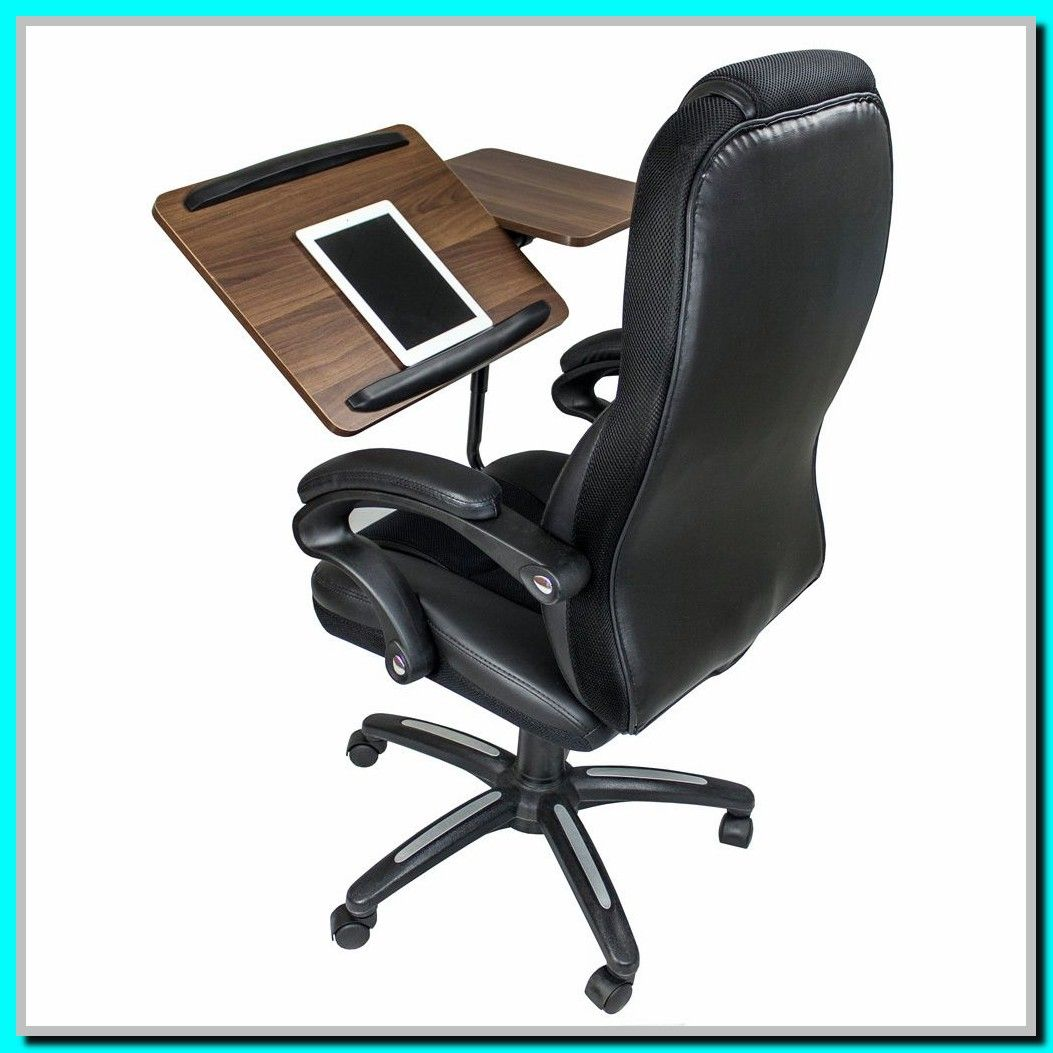 54 Reference Of Altworks All In One Desk Chair In 2020 Office Chair Desk Chair Ergonomic Desk Chair