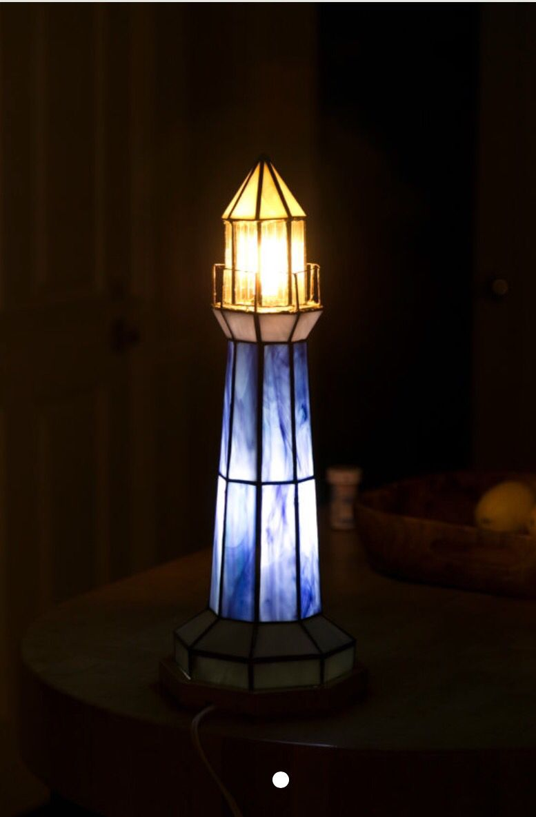 product lamp x hilton w lighthouse d h head lamps inch