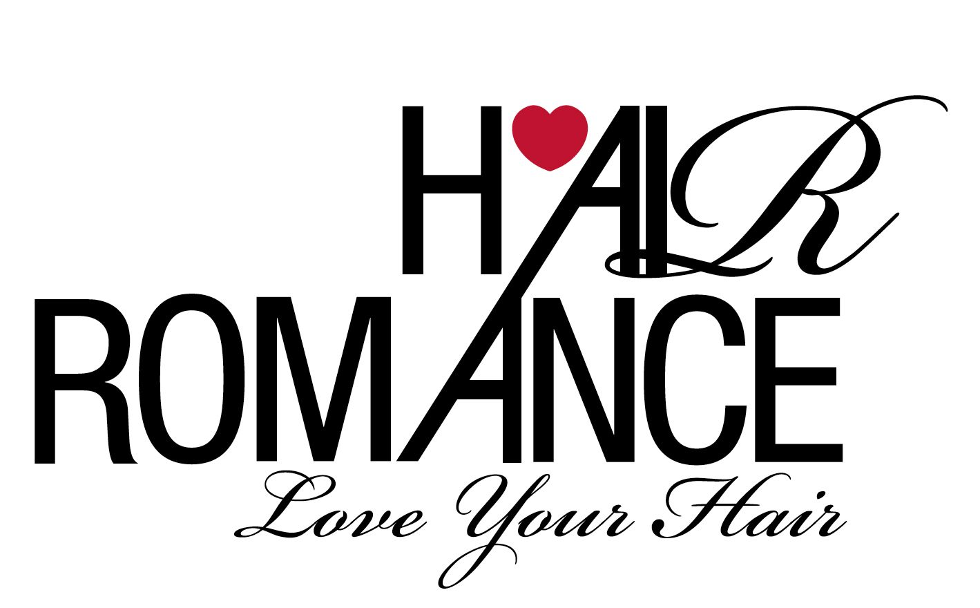 Love Your Hair With Images Hair Romance Love Your Hair