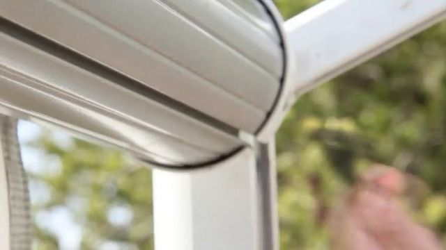 Awning Hanger Clips Hanger Clips Awning Accessories Hanger