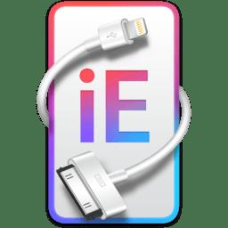 Iexplorer Icon Iphone Music Mac Download Iphone