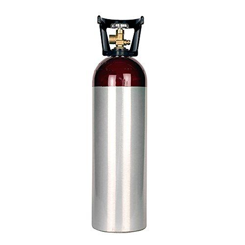 700mm Propane Gas Torch Kit Long Arm Roofing Set Silverline 2mtr Hose Weeding Gas Hose Silverline Propane