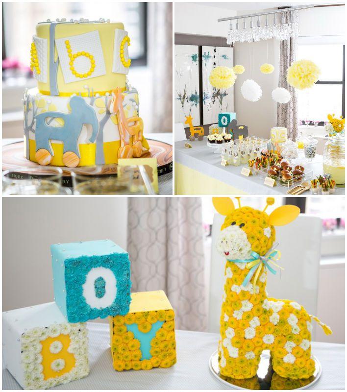 id es d co pour un 1er anniversaire id es mariage ou autre jolie f te pinterest 1er. Black Bedroom Furniture Sets. Home Design Ideas