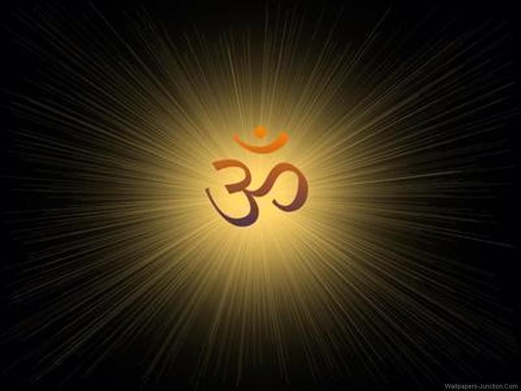 Om themes wallpaper for desktop download om wallpapers Om symbol images download