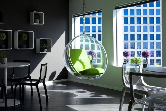 Houzz Office Design 4