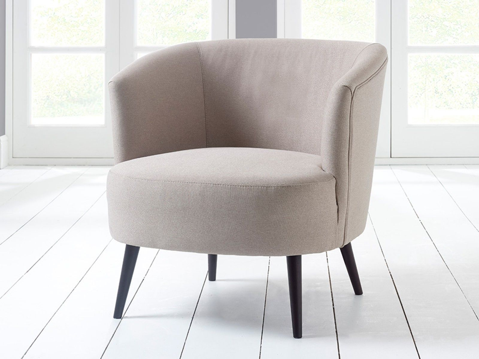 Small Armchair For Bedroom In 2020 Bedroom Chairs Uk Bedroom Chair Side Chairs Bedroom