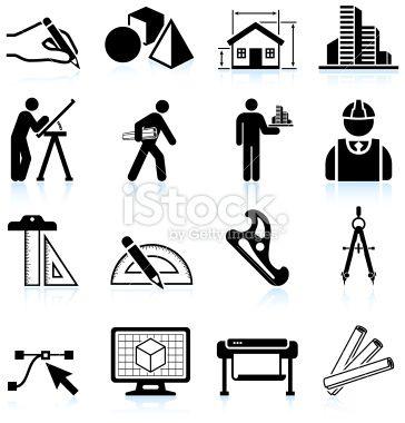 Icon architecture google search designs icon for Architecture icon