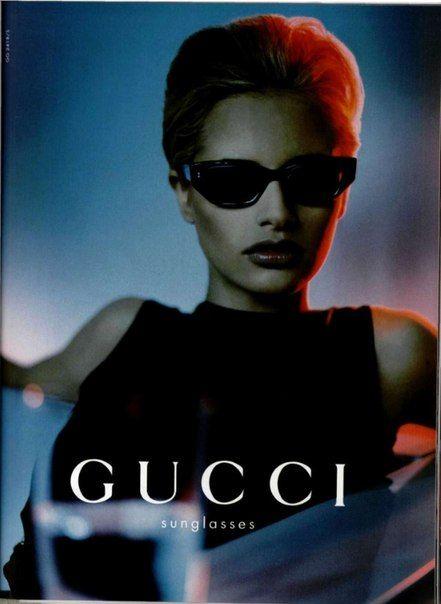 Last Name First Name Gucci Campaign Gucci Fashion Fashion
