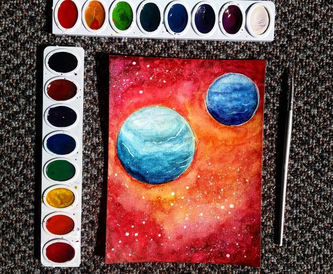 provocative-planet-pics-please.tumblr.com My universe keeps on growing! Another small piece done. Loving the warm colors i blended together  Happy Tuesday! #losangeles #dtla #artsdistrictla #planets #space #universe #acrylic #art #oil #canvas #drawing #sketching #sketchbook #watercolor #loveforart #colorful #eladani by eladaniiii https://www.instagram.com/p/BEG41euxSRu/