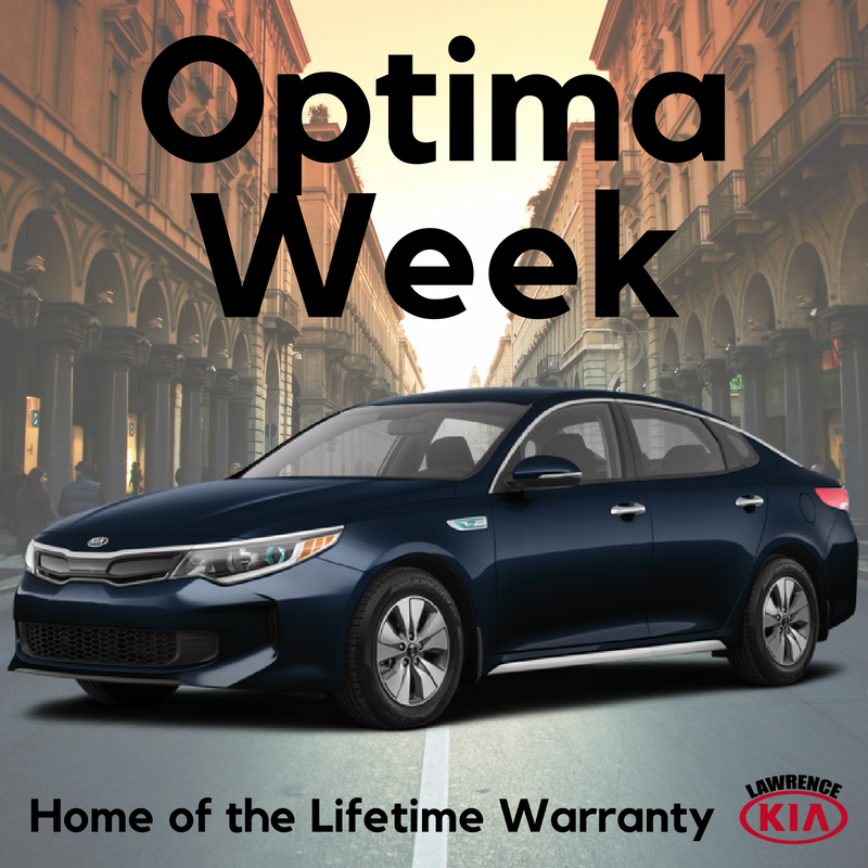 We Are At It Again Welcome To Optima Week Where We Will Dive Into This Great Model Stay Tuned To See What Features This Great Kia Kia Optima Bmw Car