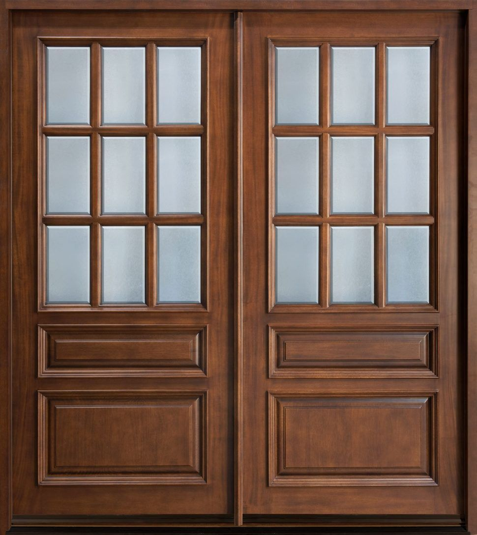 Door Designwood Exterior Doors Plan Main Entrance Wooden Designs