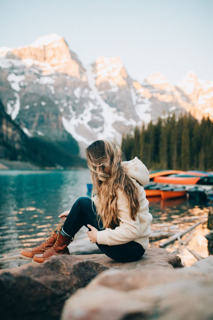 Discover the top 20 most adventurous things to do in Banff National Park! We're sharing the best hikes, lakes, activities, and so much more! We'll show you classics like Moraine Lake and Lake Louise, but also hidden gems like Johnston Cave! #banffnationalpark #banff #alberta #canada #lakelouise #morainelake #johnstoncanyon #canadianrockies #parkscanada #jasper #mountain #hike #horsebackriding #canyon #waterfall #sunrise