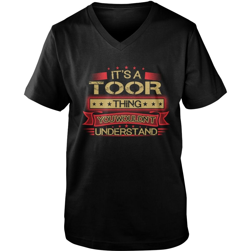 Vintage Tshirt for TOOR #gift #ideas #Popular #Everything #Videos #Shop #Animals #pets #Architecture #Art #Cars #motorcycles #Celebrities #DIY #crafts #Design #Education #Entertainment #Food #drink #Gardening #Geek #Hair #beauty #Health #fitness #History #Holidays #events #Home decor #Humor #Illustrations #posters #Kids #parenting #Men #Outdoors #Photography #Products #Quotes #Science #nature #Sports #Tattoos #Technology #Travel #Weddings #Women