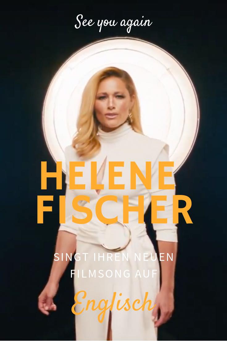 Warum Ist Helene Fischer Ausgebuht Worden
