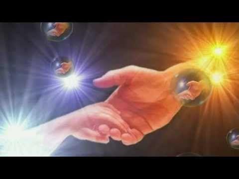 Entre tus manos esta mi vida se or toma mi nada y hazme for En tus manos senor