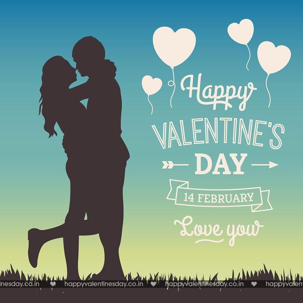 valentinesday photoshoot valentines day frases