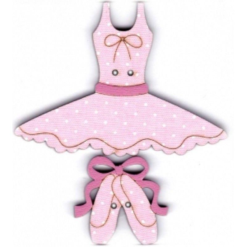 Extremamente vestido de bailarina molde - Pesquisa Google … | Pinteres… WJ33