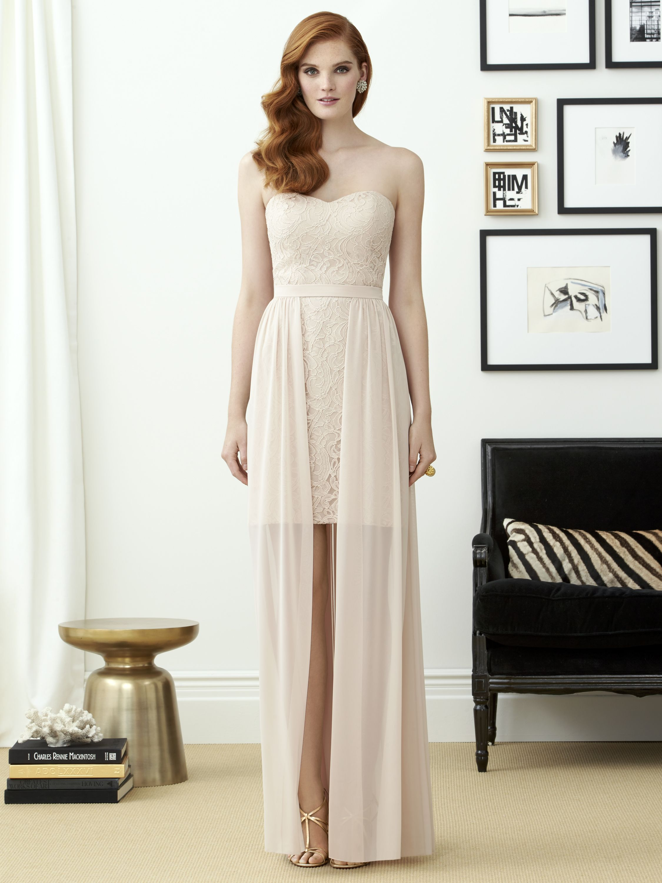 5ddf1ab2314 Dessy Collection Bridesmaid Dresses Uk