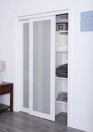 Renin Truporte Brand Sliding Doors Company Website Sliding Closet Doors Wood Doors Interior Sliding Doors Interior