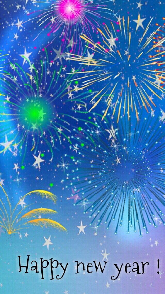 Happy new year Happy new year pictures, Happy new year