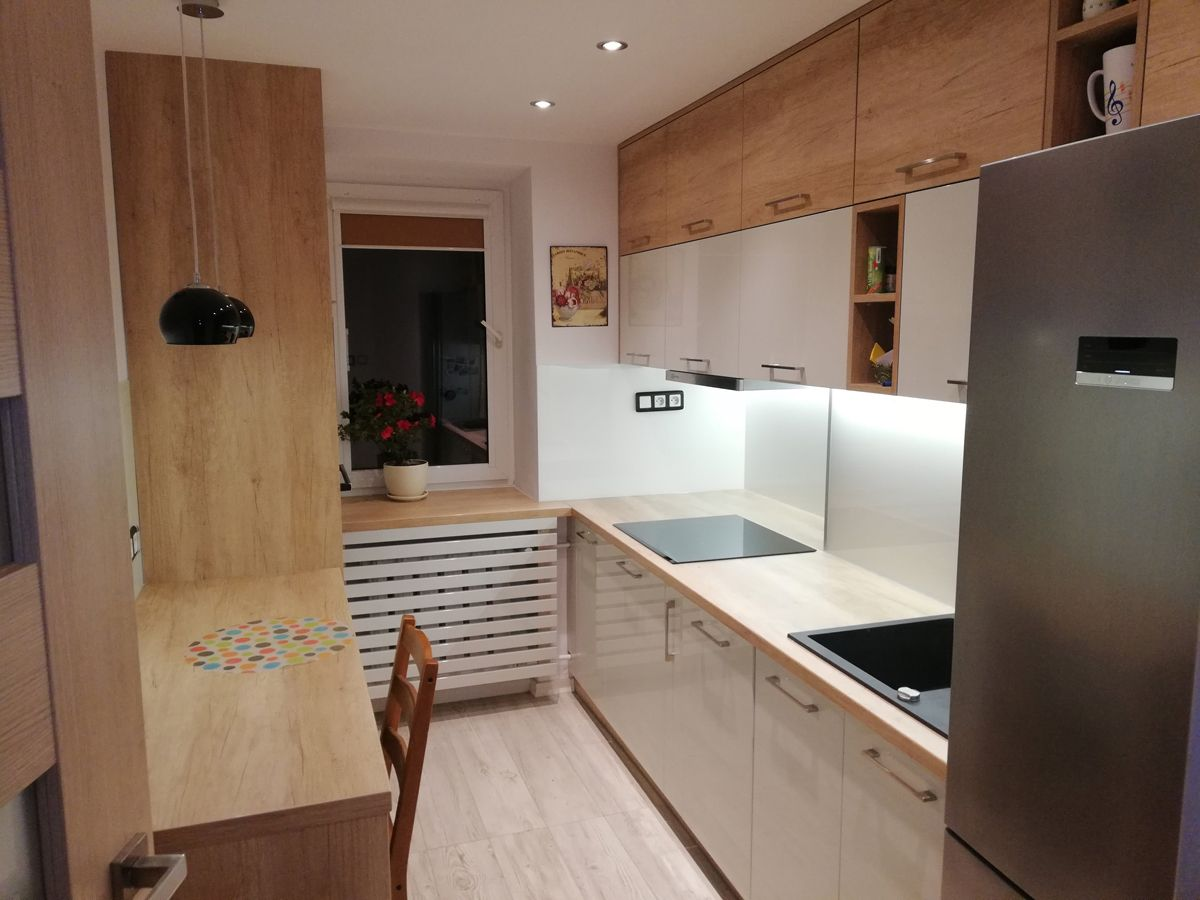 Meble Kuchenne Lakierowane Furniture Home Decor Decor