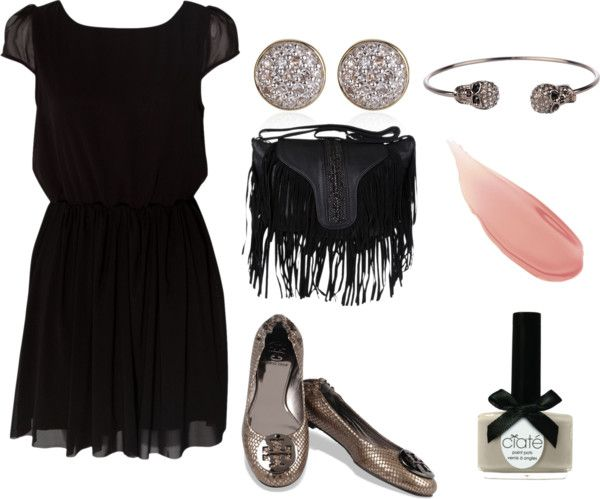 """Untitled #209"" by trishalemm ❤ liked on Polyvore"
