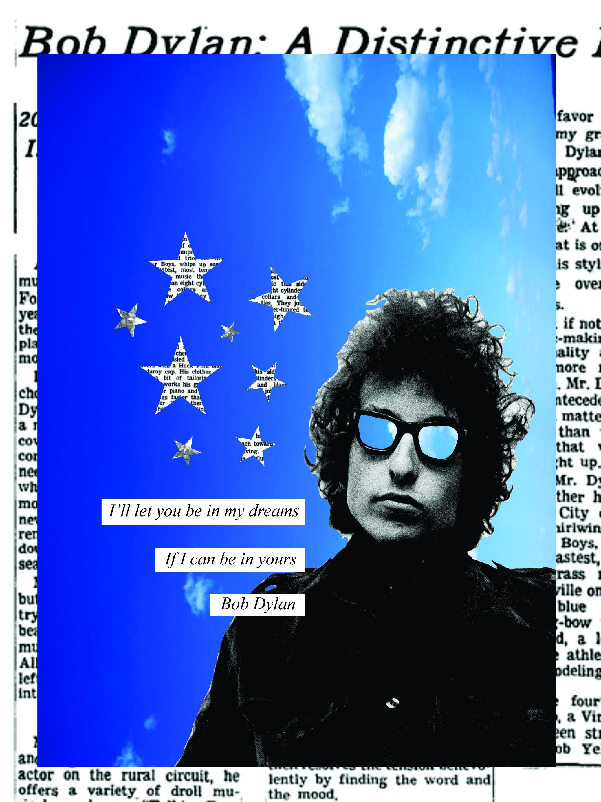 Bob Dylan Bob Dylan Bob Dylan Art Dylan